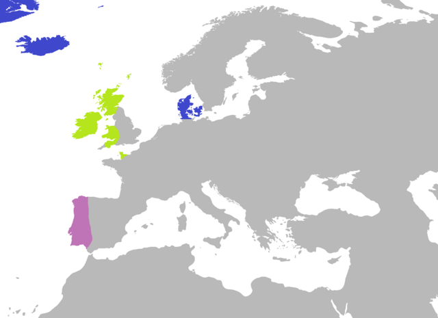 File:Portugal Republic (Alternate Nations).png