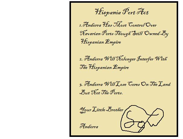 File:Treaty Of Hispania.png