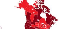 US Presidential Election 1976 (Vive l'Emperor)