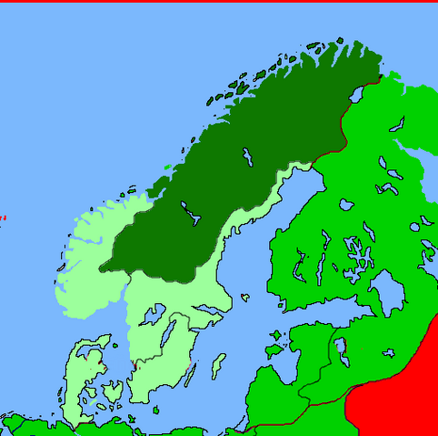 File:Duchy of The High North.png