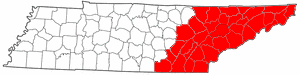 File:East Tennessee.png