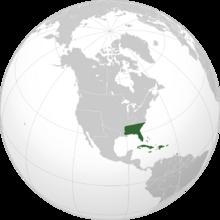 Florida Orthographic TBAC