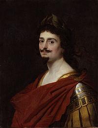 File:Frederick I (-1632).jpg