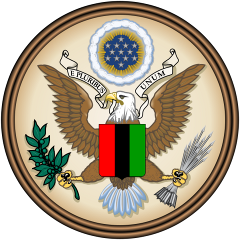 File:Great Seal of Afro-America.png