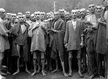 File:Holocaust 2.jpg