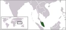 MalayanUnion1934