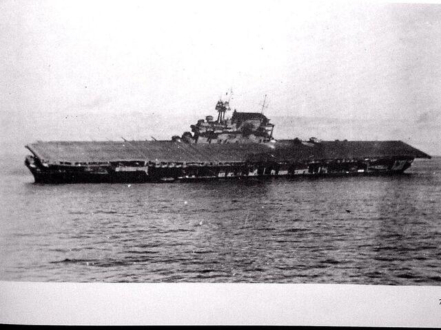 File:USS Enterprise listing.jpg