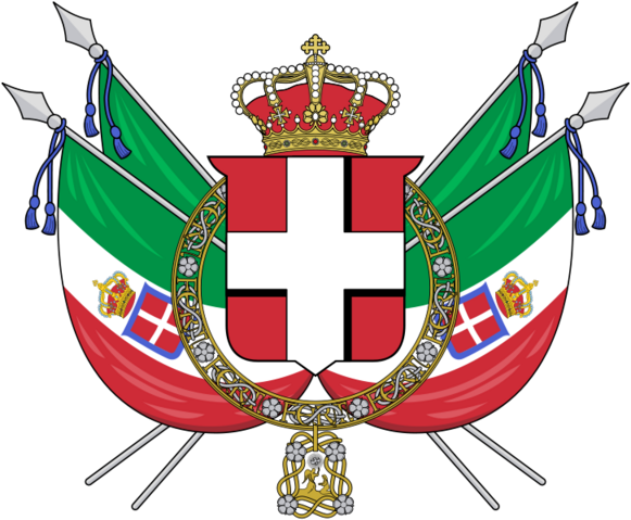 File:VeniceKnightsCoa.png