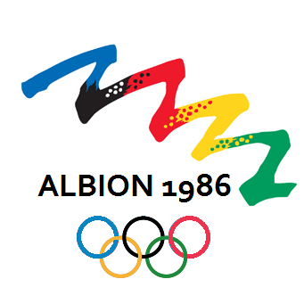 File:A World of Difference Albion 1986.png