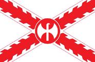 Alternate confederat 7