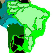 Brasil PMII