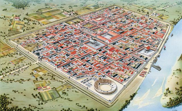 File:Colonia Romana.jpg