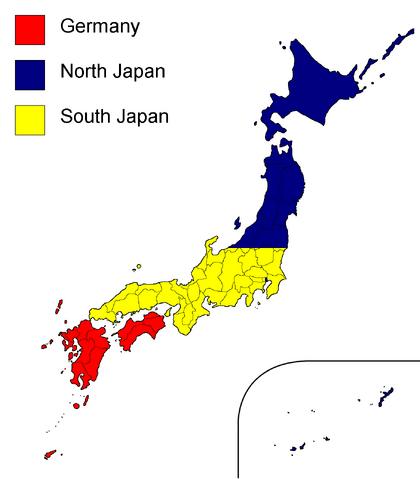 File:Japan 1954.png
