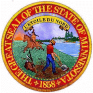 MinnesotaSeal-OurAmerica