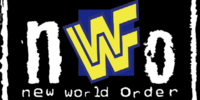 New World Wrestling Federation Order