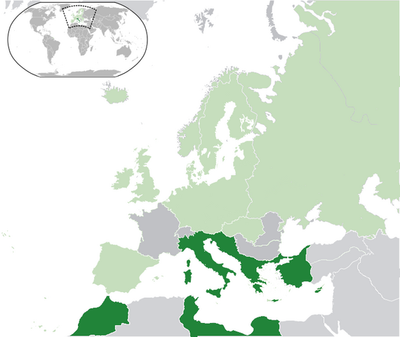 File:Rise of Italy world.png