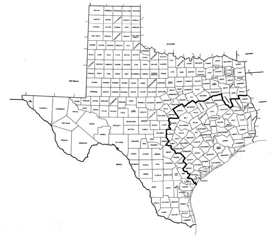 File:TexasAdamsMap.jpg