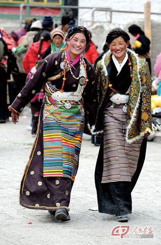 File:Tibetan.jpg