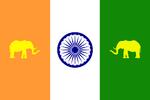 UIP Flag