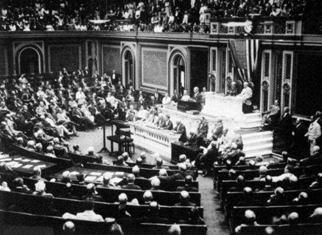 File:USA bryter de diplomatiska förbindelserna med Tyskland 3 februari 1917.jpg