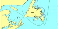 Vinland (The Kalmar Union)