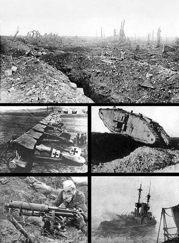 File:Wwii collage 1.jpg