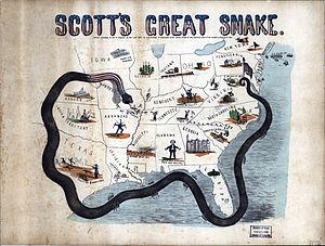 File:300px-Scott-anaconda-1-.jpg