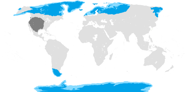 File:Blank Geographical Map (36).png