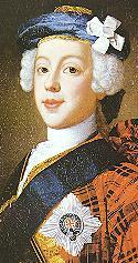 File:Charles III.jpg