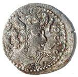 Coin Khadaga III