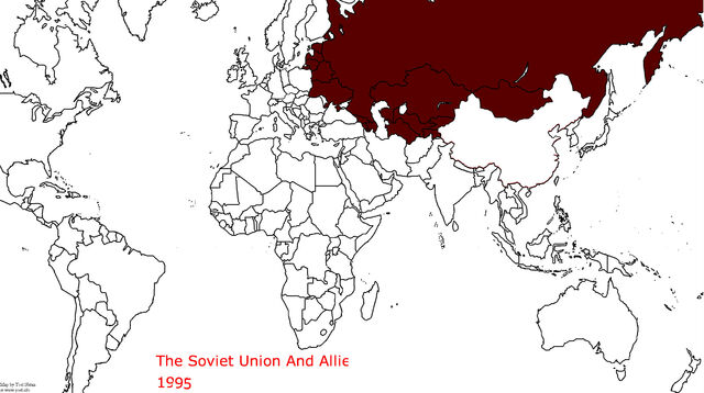 File:Comintern1995.jpg