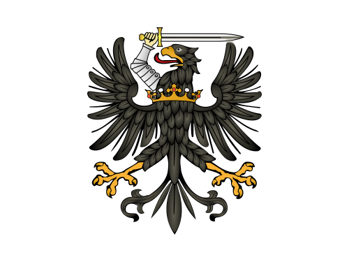 File:Flag of Prussia (1466-1772).png