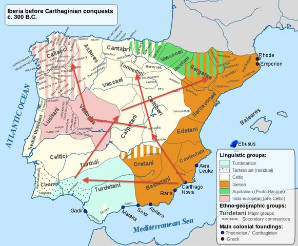 File:Iberia 300BC.png