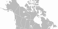 North America (Landrover Alternity)