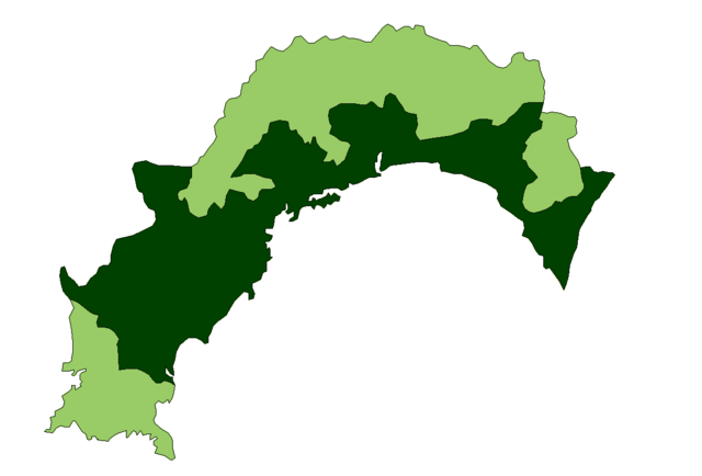 File:Location of Kōchi, Japan (SM 3rd Power).png