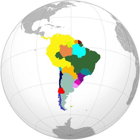 File:Mapa Nvo Orden Mundial.jpg