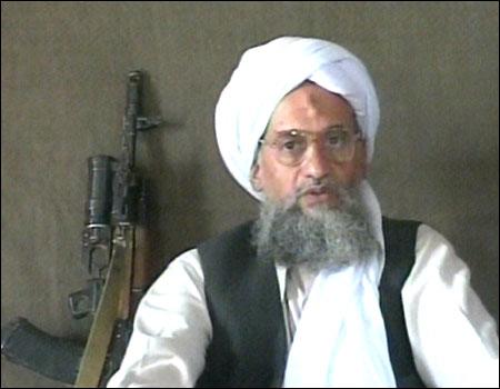 File:President McCain Ayman al-Zawahiri.png