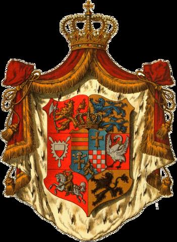 File:Wappen Deutsches Reich - Grossherzogtum Oldenburg.png