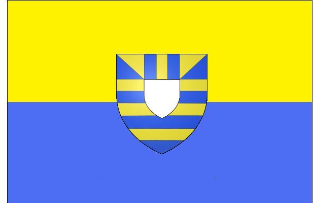 File:19. State Flag of Y Mers.jpg