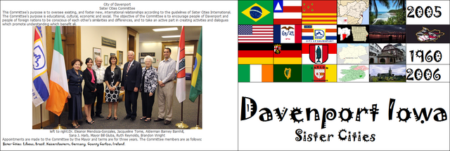 File:Davenport Iowa sister cities.png