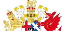 England (Venice-Italian Supremacy)