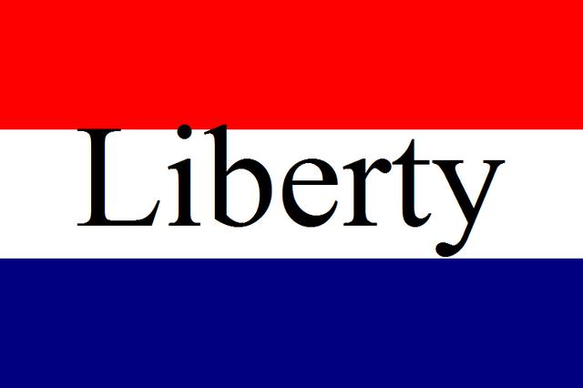 File:Flag 1084.png