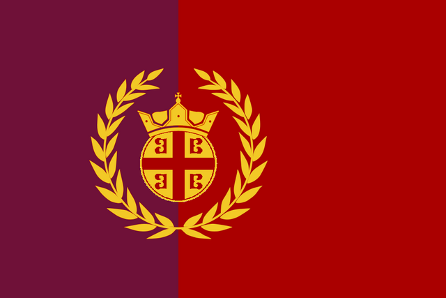 File:Flag of the Roman Empire 1265-Present.png