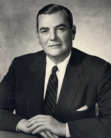 File:Herbert Hoover Jr.jpg