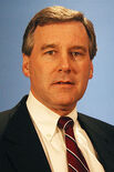 James C. Smith