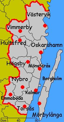 File:Kalmar län.png