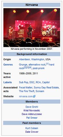 File:Nirvana.png