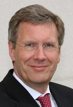File:Wulff Bundespraesident.jpg