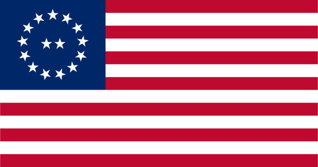 File:A World of Difference Flag of the United States with 15 Stars.png