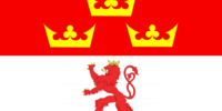 Alsace-Luxembourg (Status Quo in Europe)